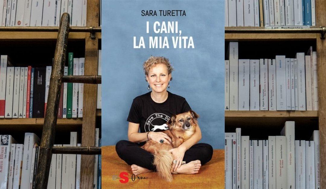 I cani, la mia vita: il racconto di un'esperienza di anni in una realtà difficile come la Romania