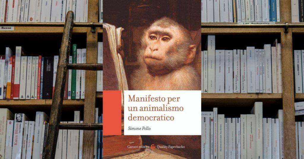 Manifesto per un animalismo democratico