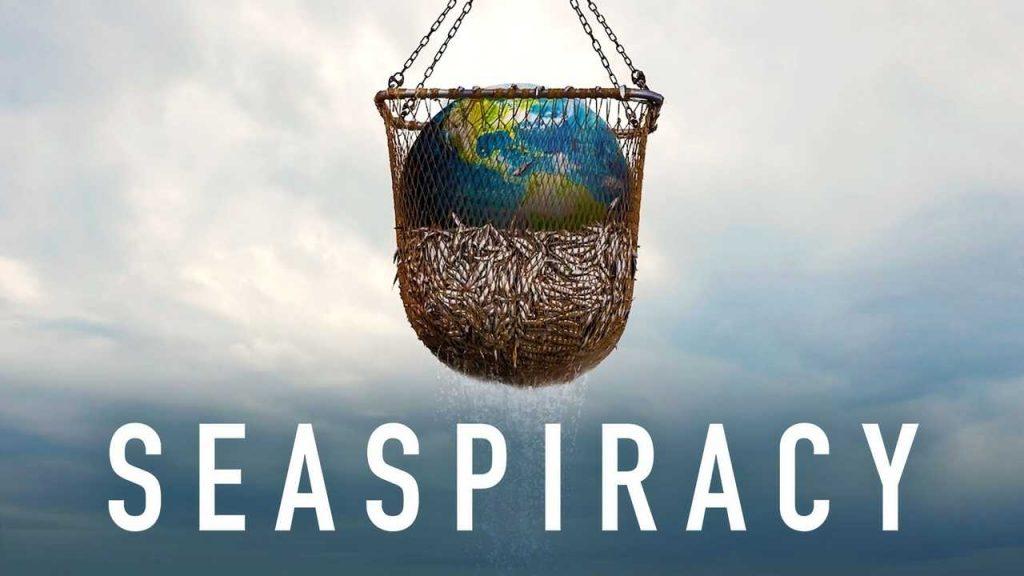 Seaspiracy racconta l'abisso umano