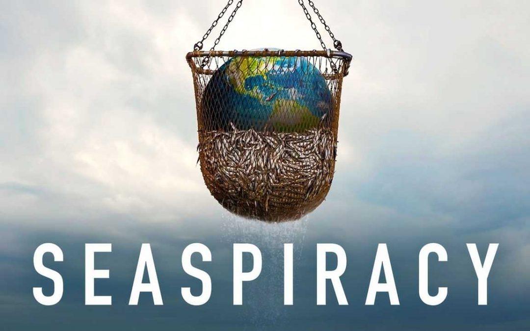 Seaspiracy racconta l'abisso umano, quello che ci porta a distruggere tutto per denaro