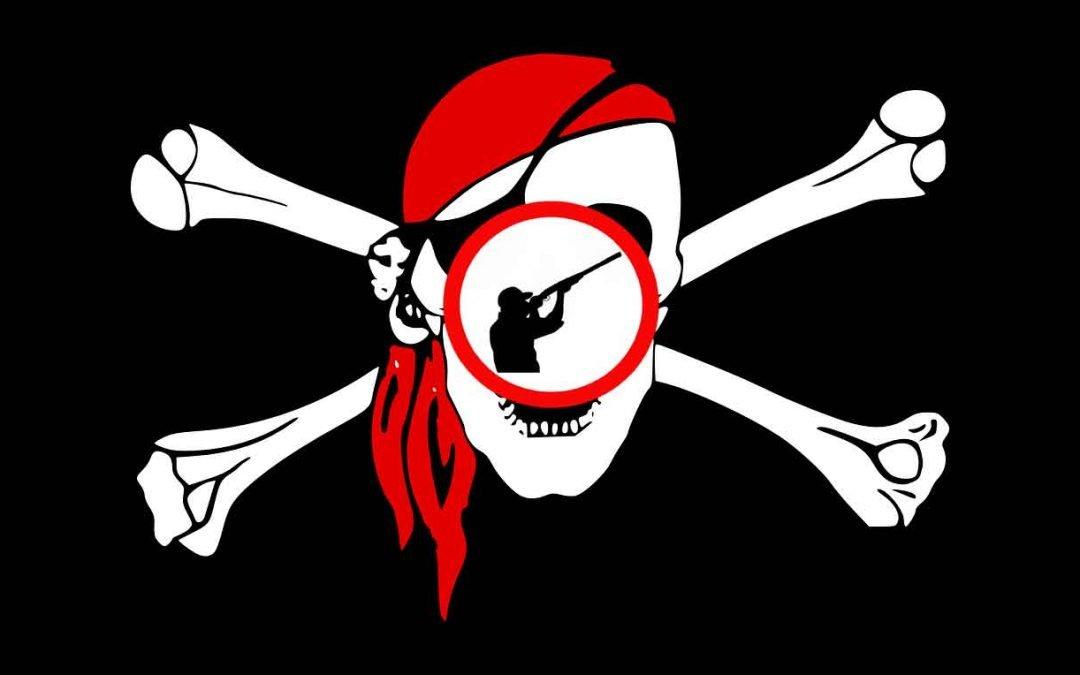 Riaperta la caccia in Lombardia, aggirando la chiusura disposta dal TAR con un provvedimento da pirati