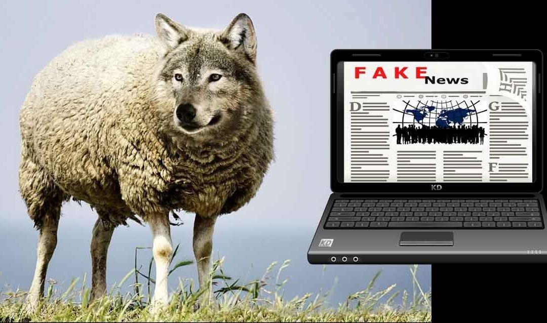 La Regione Piemonte combatte le fake news con giornalisti formati e preparati